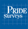 Pride Survey Offers