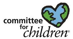 comm-for-children-logo