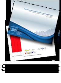 Sample Report IMG