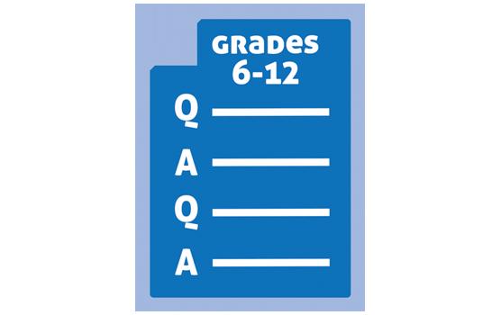 The Pride Survey for Grades 6-12 | Pride SurveysPride Surveys