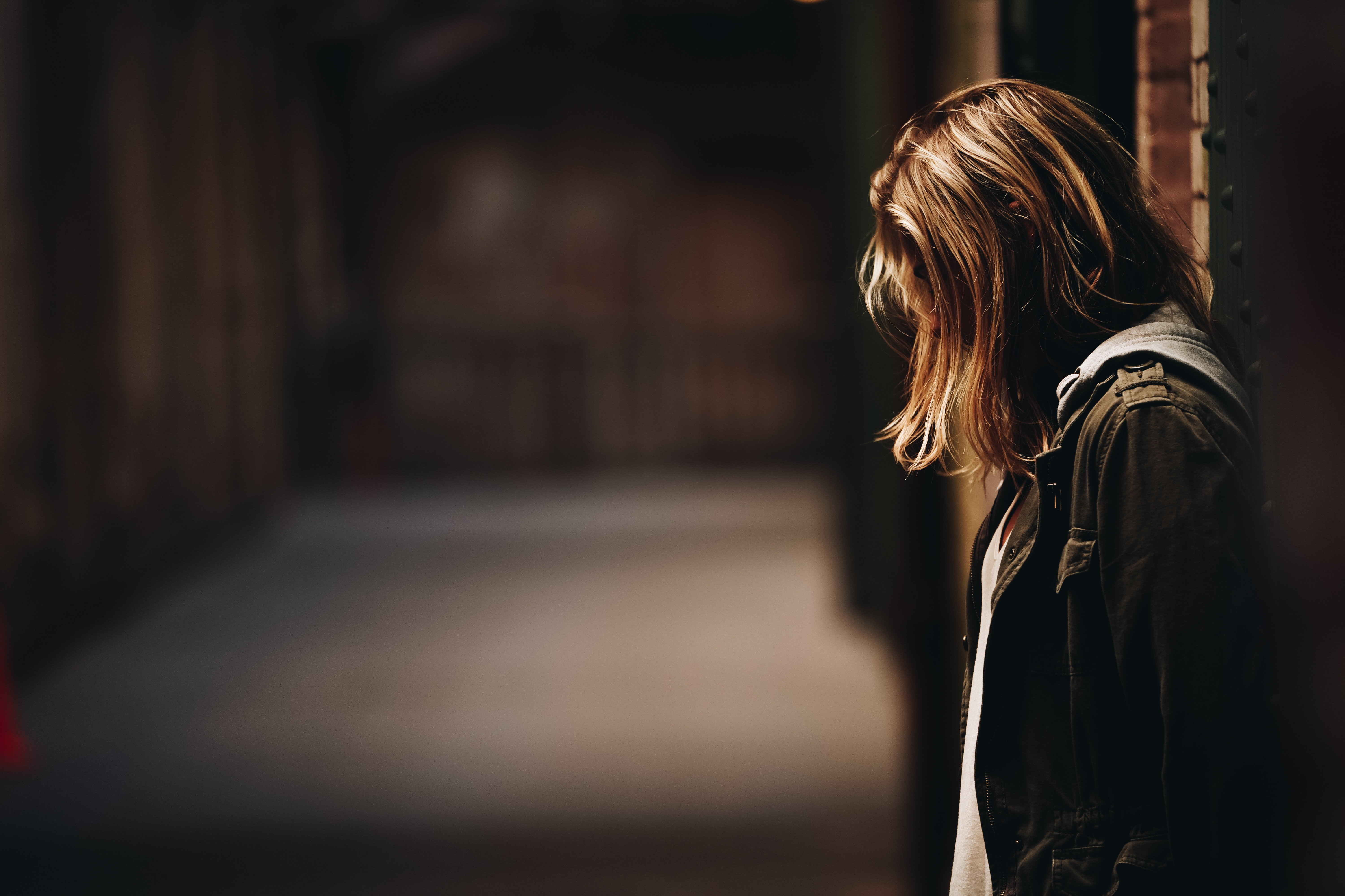 Student Mental Health Issues Returning to School During the Pandemic